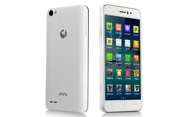jiayu-mobile