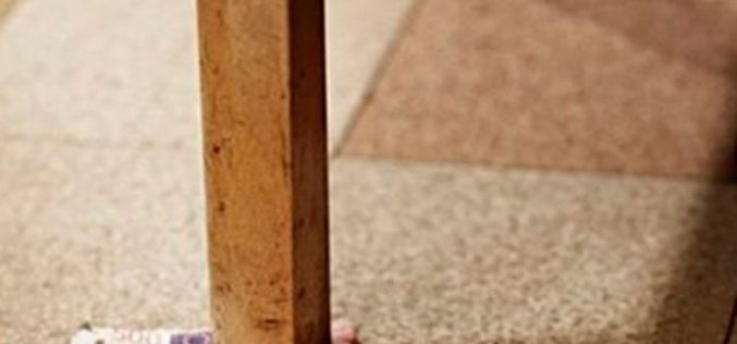 ¡Más madera! Masmóvil arma la última pata de su conglomerado