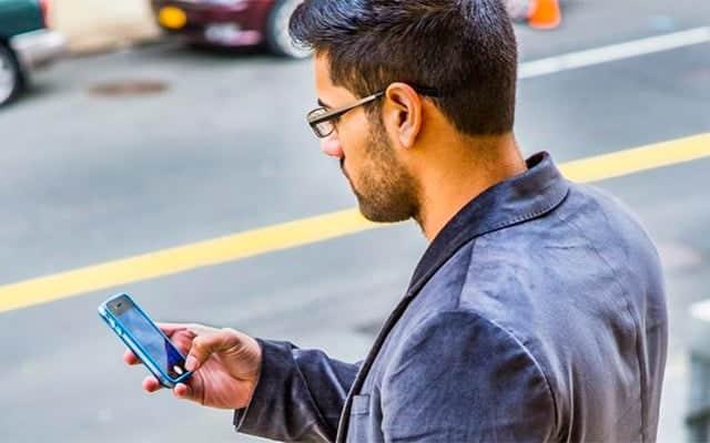 smartphone-y-trabajo-12