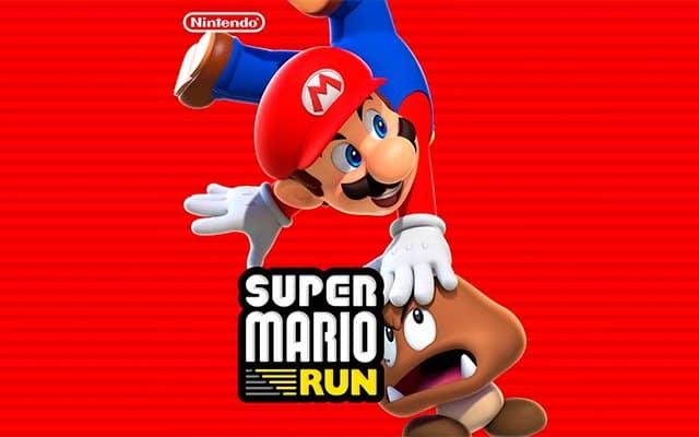 super-mario-run-android-1