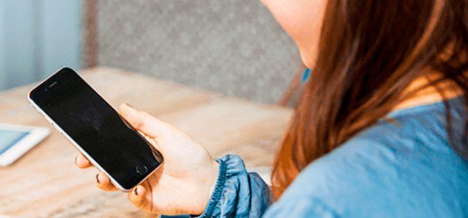 TeamViewer ahora también permite dar soporte entre smartphones