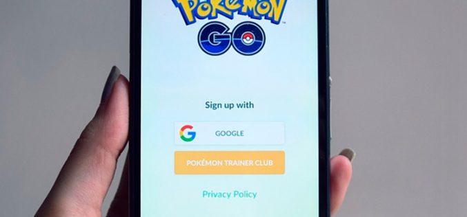 Pokémon GO y la necesidad de nuevas actualizaciones