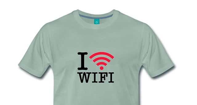 importancia del WiFi