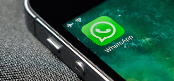 Qué es y cómo funcionará WhatsApp Status