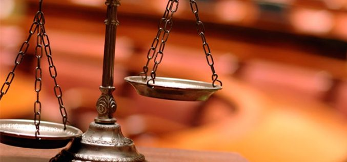 Arranca el proceso penal contra Zetta, la marca del Bellotagate