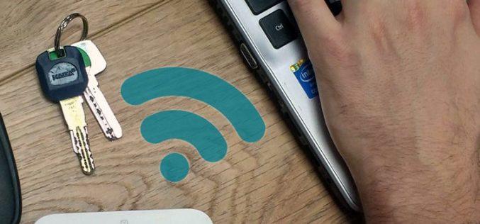 WifiAway, Internet 4G+ en España sin instalación ni permanencia desde 1,2€ al día