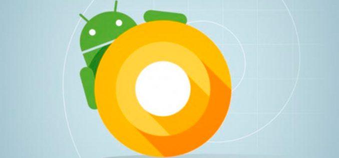 Android O apuesta por mejorar la autonomía de la batería de los smartphones