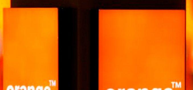 Orange apuesta por los datos con sus nuevas tarifas Go y Home
