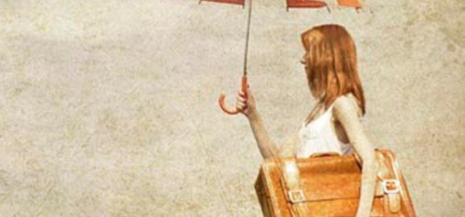 Go y Home, las nuevas tarifas de Orange para móvil e Internet en casa