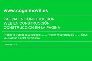 Cogelmóvil