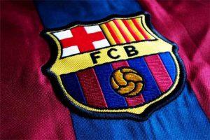 Movi-Barça