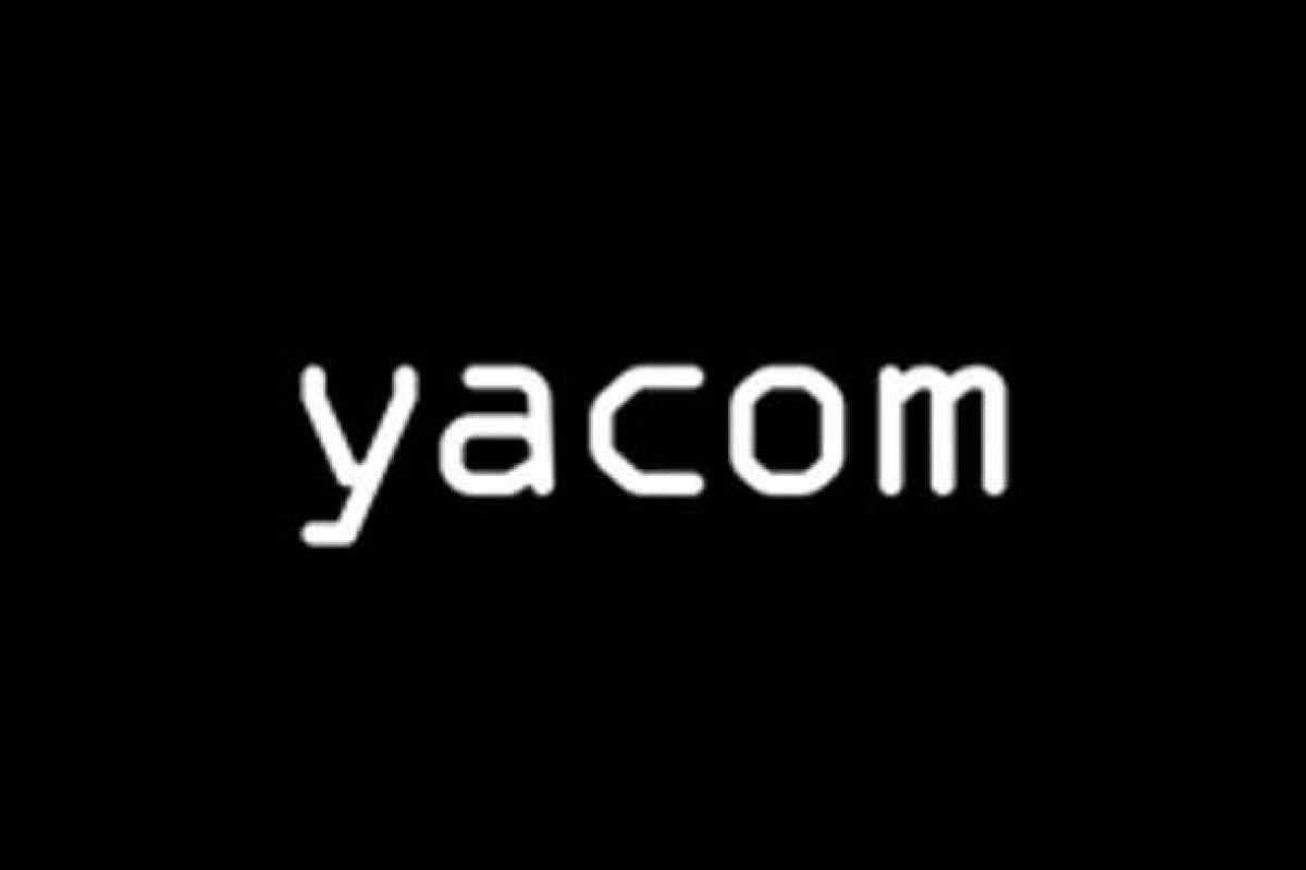 Yacom Móvil