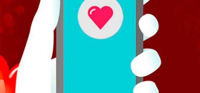 Vodafone retoca sus tarifas prepago: Incluyen más Internet, pero menos minutos