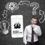 Suop 4 Startups