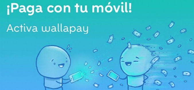 Wallapay, anuncios destacados, envíos… Wallapop quiere ser rentable