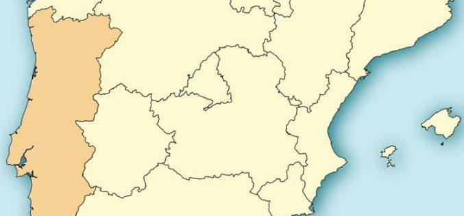 Adamo quiere convertirse en el Euskaltel de Cantabria