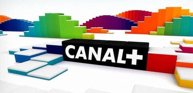 DTS, Canal+, Movistar+