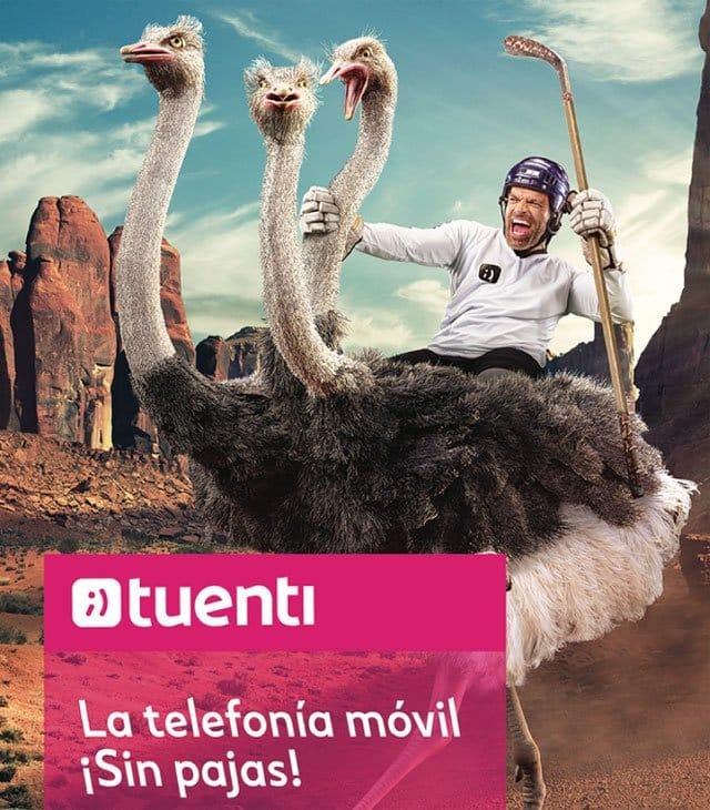 Tuenti Guatemala
