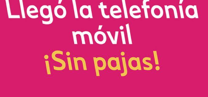 Tuenti llega a Guatemala… sin pajas