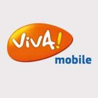 Viva Mobile, de Euskaltel