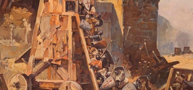 Euskaltel quiere conquistar el reino de León