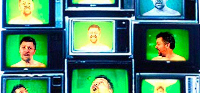 Orange TV Cine y Series apuesta por la diversidad