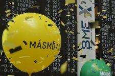El cazador, cazado: el grupo Masmóvil recibe una OPA por 3.000 millones de euros