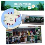 Oasis Yoigo