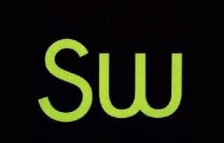 Sweno, de El Corte Inglés