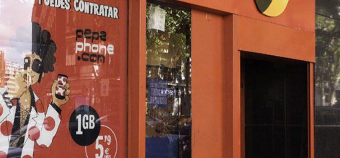 Halcón y Ecuador también venderán tarifas convergentes de un gran operador