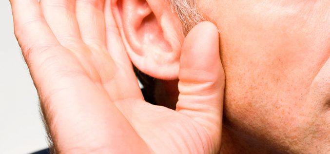 Combinadas Pro: Yoigo por fin escucha a las pymes