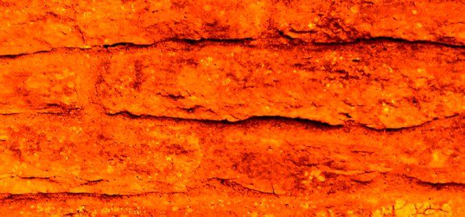 Orange puede levantar un muro para frenar a Masmóvil