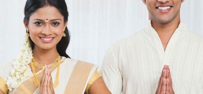 Namasté Intex: La marca india tira la toalla en España