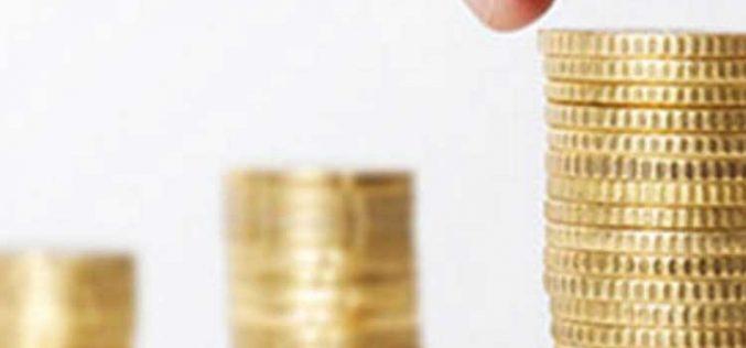 Las subidas de precios en Movistar no descansan por vacaciones
