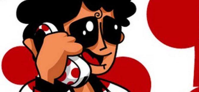 Pepephone ahora también apuesta por los que hablan mucho pero no navegan