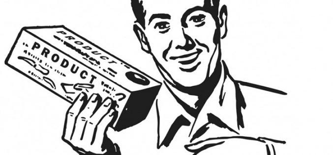 Nueva SínFín Dúo: Yoigo permite compartir los 25GB con otra línea móvil