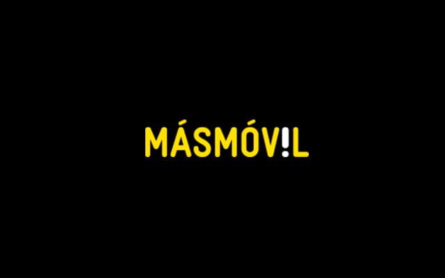 Masmóvil