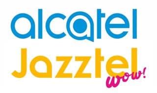 Alcatel vs Jazztel