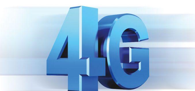 Digi ya tiene la magia que le faltaba: activa el 4G