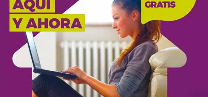 Eurona traslada su sede social de Barcelona a Madrid