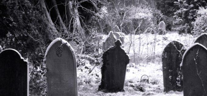 Las tumbas de la telefonía móvil