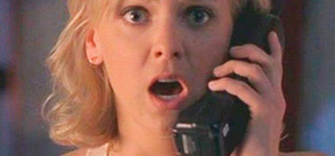 10 situaciones con el móvil que causan auténtico pavor