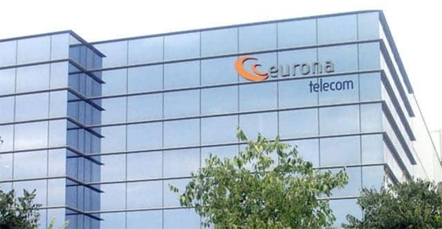 sede de Eurona Telecom