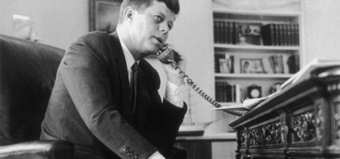 Cuáles son los teléfonos de los presidentes más importantes del mundo