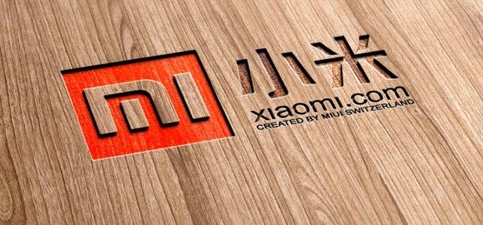 Xiaomi se estrena en España con un par de tiendas y dos smartphones