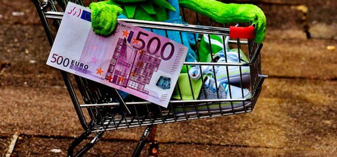 Cuánto ahorran las familias españolas que tienen una tarifa convergente