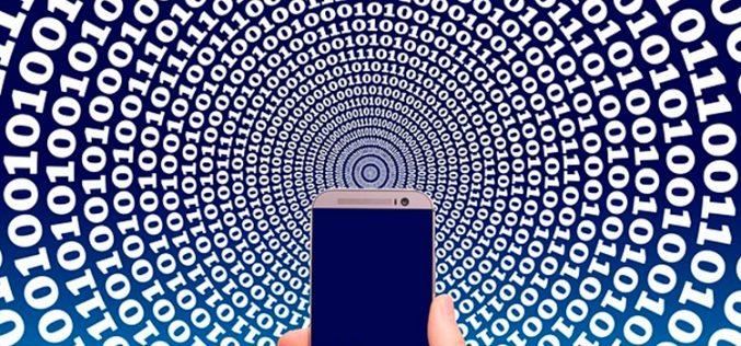 Vuelve el azote: Competencia reduce más de un 40% el precio de la interconexión móvil