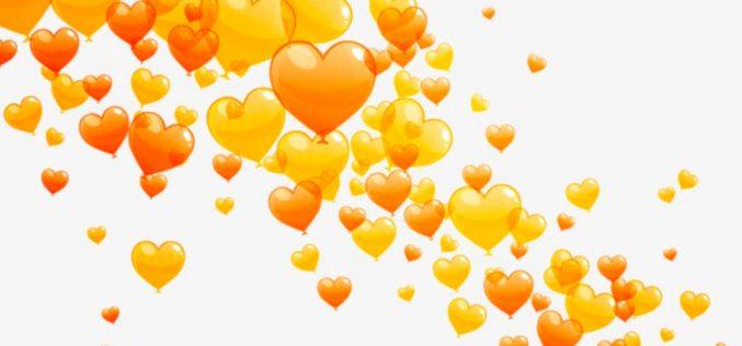 Orange reparte el amor de los 500Mbps a todas sus tarifas convergentes