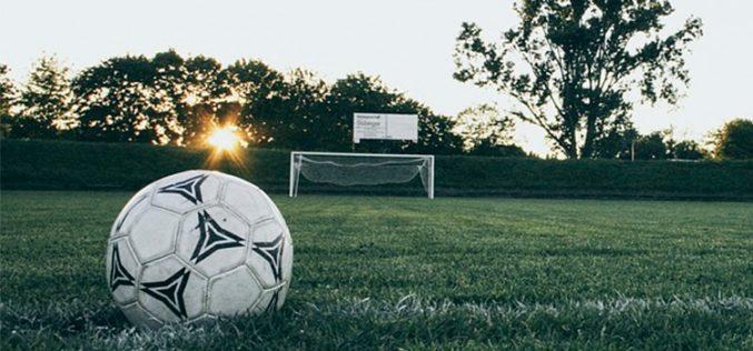 Los operadores quieren seguir jugando al fútbol, pero con otras reglas