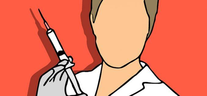 Móbil R inyecta una potente dosis de GB a sus tarifas móviles